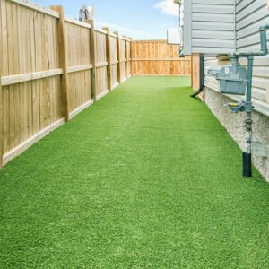 Lawn Maintenance in Canmore, Calgary