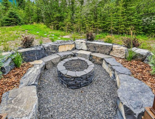 Retaining Walls versus Garden Walls – Frequently Asked Questions