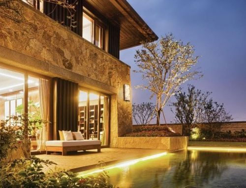 Outdoor Living Demand And Trends During Covid